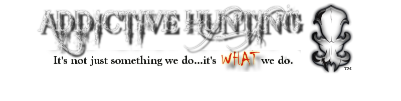 Addictive Hunting – The Best Wild Hog Hunting in North America!